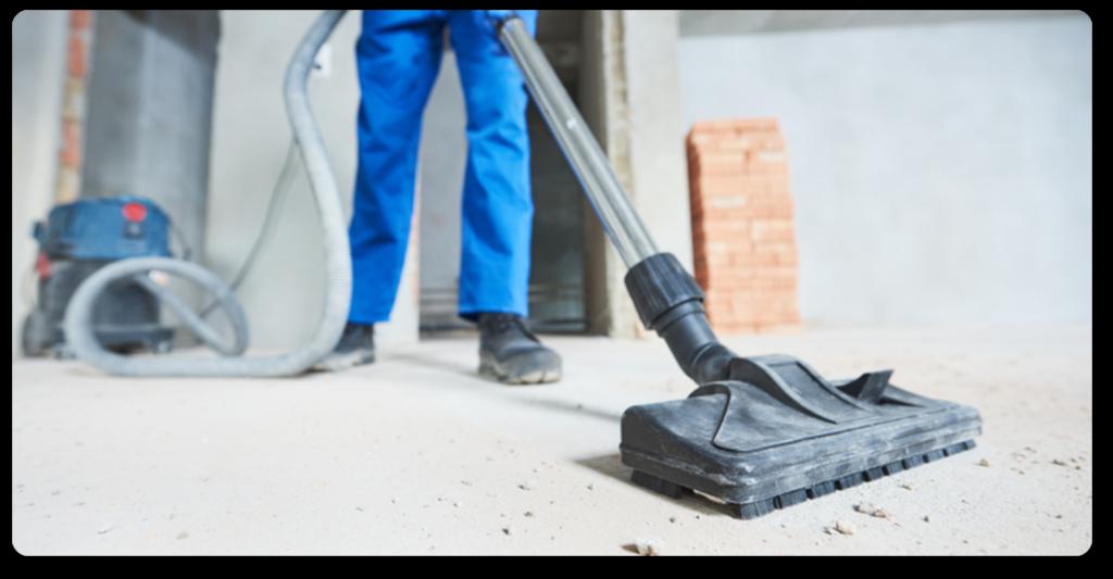 Gdzie szukać taniej firmy sprzątającej?